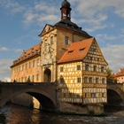 COSPAR-Tagung 2014 in Bamberg