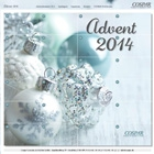 Der Adventskalender 2014
